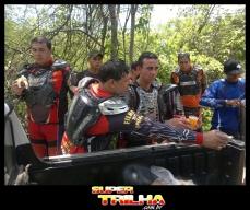 3ª Supertrilha de Porteirinha 041 02 Dez 2012