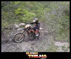 3ª Supertrilha de Porteirinha 044 02 Dez 2012