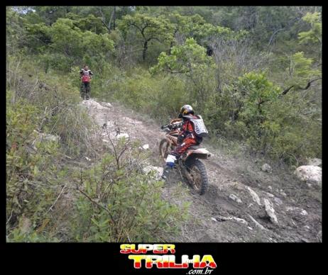 3ª Supertrilha de Porteirinha 045 02 Dez 2012