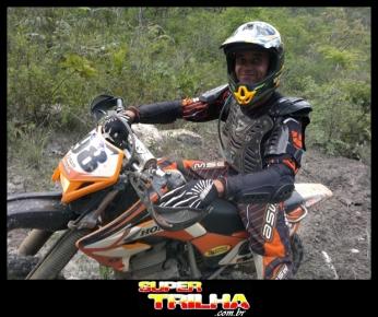 3ª Supertrilha de Porteirinha 046 02 Dez 2012