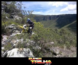 3ª Supertrilha de Porteirinha 049 02 Dez 2012