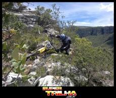 3ª Supertrilha de Porteirinha 051 02 Dez 2012