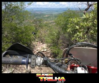 3ª Supertrilha de Porteirinha 056 02 Dez 2012