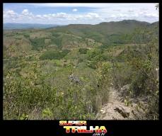 3ª Supertrilha de Porteirinha 059 02 Dez 2012