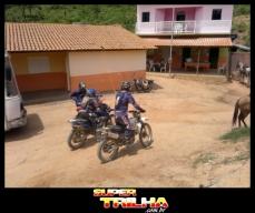 3ª Supertrilha de Porteirinha 061 02 Dez 2012
