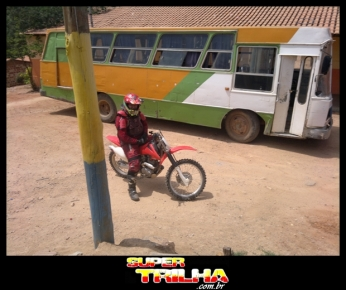 3ª Supertrilha de Porteirinha 062 02 Dez 2012