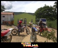 3ª Supertrilha de Porteirinha 064 02 Dez 2012