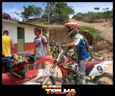 3ª Supertrilha de Porteirinha 065 02 Dez 2012