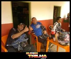 3ª Supertrilha de Porteirinha 067 02 Dez 2012