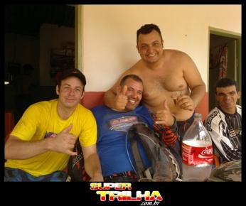 3ª Supertrilha de Porteirinha 068 02 Dez 2012