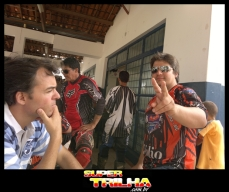 3ª Supertrilha de Porteirinha 070 02 Dez 2012