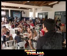 3ª Supertrilha de Porteirinha 072 02 Dez 2012