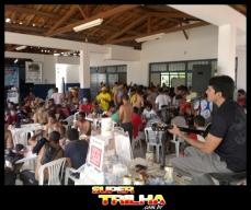 3ª Supertrilha de Porteirinha 073 02 Dez 2012