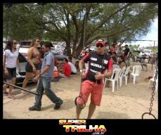 3ª Supertrilha de Porteirinha 076 02 Dez 2012