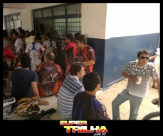 3ª Supertrilha de Porteirinha 077 02 Dez 2012