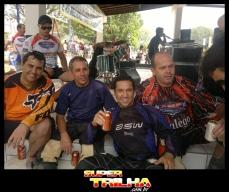 3ª Supertrilha de Porteirinha 080 02 Dez 2012