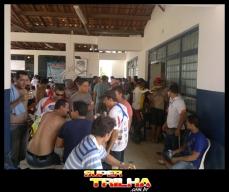 3ª Supertrilha de Porteirinha 082 02 Dez 2012