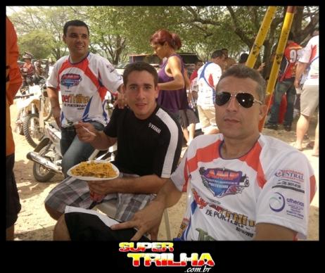 3ª Supertrilha de Porteirinha 083 02 Dez 2012