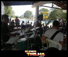 3ª Supertrilha de Porteirinha 085 02 Dez 2012