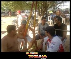 3ª Supertrilha de Porteirinha 087 02 Dez 2012