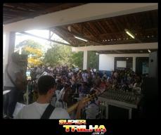3ª Supertrilha de Porteirinha 089 02 Dez 2012