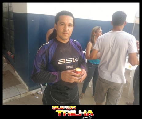 3ª Supertrilha de Porteirinha 090 02 Dez 2012