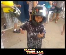 3ª Supertrilha de Porteirinha 092 02 Dez 2012