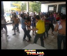 3ª Supertrilha de Porteirinha 096 02 Dez 2012