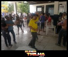 3ª Supertrilha de Porteirinha 097 02 Dez 2012