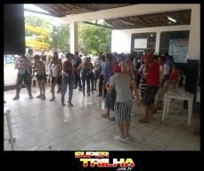 3ª Supertrilha de Porteirinha 098 02 Dez 2012