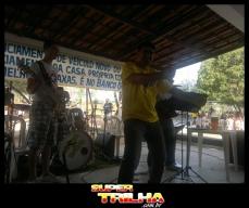 3ª Supertrilha de Porteirinha 099 02 Dez 2012