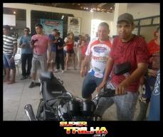 3ª Supertrilha de Porteirinha 103 02 Dez 2012