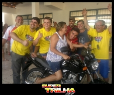 3ª Supertrilha de Porteirinha 106 02 Dez 2012