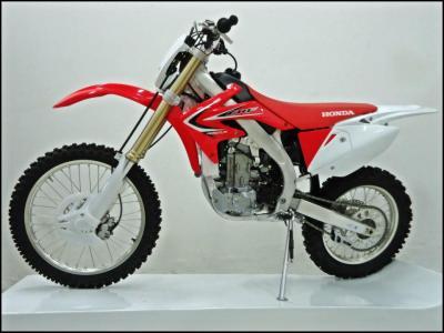 Honda CRF 450X 2012 - R$ 33.800,00