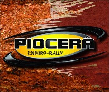 Piocera logo 2013