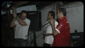 Noite dos Campeões 010 27 Fevereiro 2013