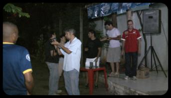 Noite dos Campeões 034 27 Fevereiro 2013