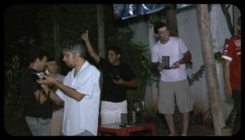 Noite dos Campeões 035 27 Fevereiro 2013