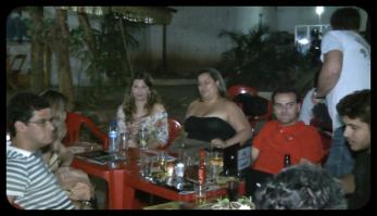 Noite dos Campeões 045 27 Fevereiro 2013