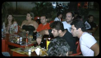 Noite dos Campeões 046 27 Fevereiro 2013