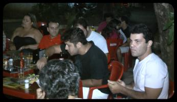 Noite dos Campeões 047 27 Fevereiro 2013