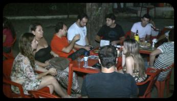 Noite dos Campeões 050 27 Fevereiro 2013
