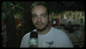 Enio Sousa