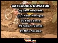 CNME 2013 - 5ª e 6ª Etapas 051