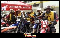 CNME 2013 - 5ª e 6ª Etapas 058