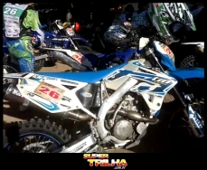 Bandeirantes Off Road - 2013002