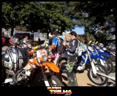 Bandeirantes Off Road - 2013003
