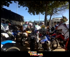 Bandeirantes Off Road - 2013004
