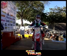 Bandeirantes Off Road - 2013005