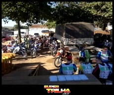 Bandeirantes Off Road - 2013007